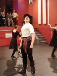 7-dance