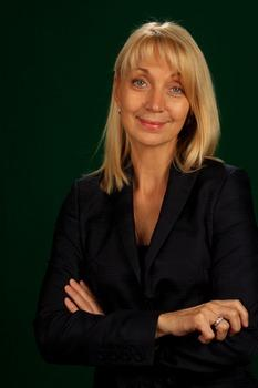 E. Tsarenko